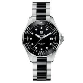 Montres bracelet Tag Heuer
