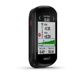 GPS-Navigationssysteme Gamrin