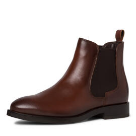 Chelsea Boots TAMARIS