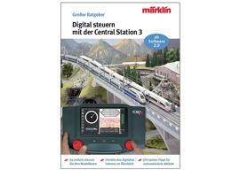 Züge & Eisenbahnsets Märklin