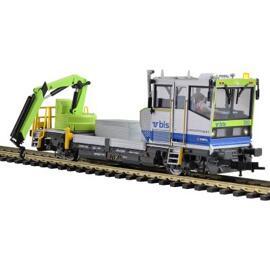 Trains jouets et sets de trains Viessmann