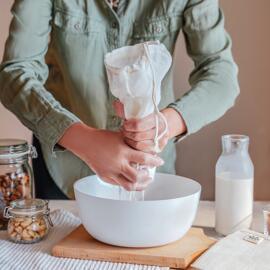 Zubereitung von Lebensmitteln Küchenhelfer & -utensilien EcoYou