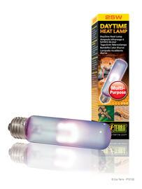 Chauffage et éclairage pour terrariums reptiles et amphibiens