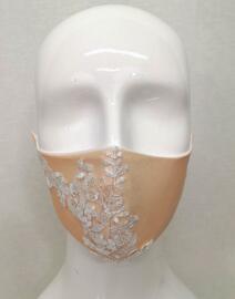 Masken Maskin