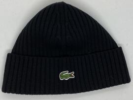 Mütze Lacoste