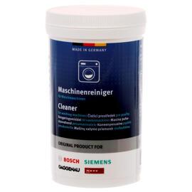 Waschmaschinenreiniger Bosch ; Siemens ; Gaggenau ; Neff