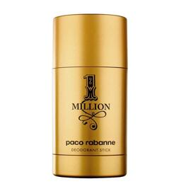 Parfums Hommes Paco Rabanne