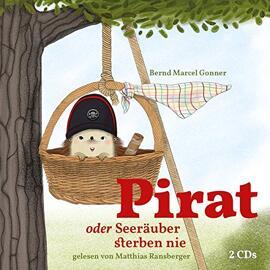 Livres audio Editioun Bicherhaischen