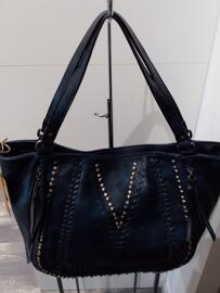 Handtaschen ETERNEL