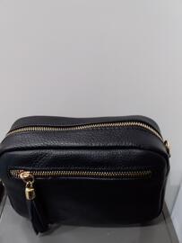 Handtaschen MISS TERRE COLLECTION