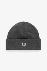 Mütze Fred Perry