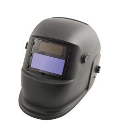 Pistolets à souder et découpeurs plasma Masques de soudage Accessoires de soudage JAVAC