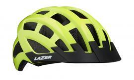 Radsport Lazer