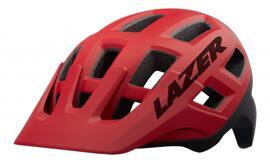 Casques de cyclisme Lazer