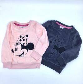 Bekleidung & Accessoires Disney