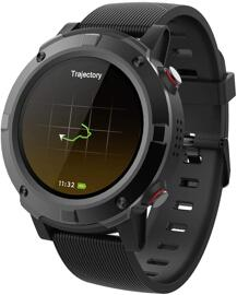 Smartwatches Denver