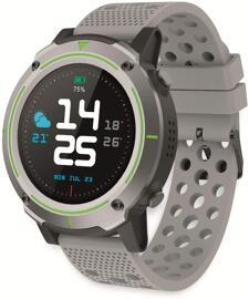 Smartwatches Denver