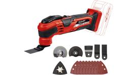 Outils Einhell