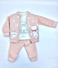 Bekleidung & Accessoires Baby & Kleinkind Concept