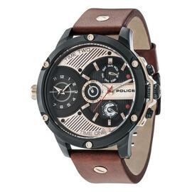Montres hommes Police