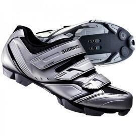 Chaussures de vélo shimano