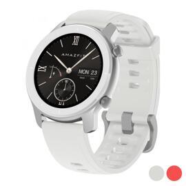 Smartwatches Amazfit
