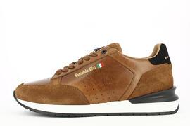 Sneaker Sports Pantofola d'Oro