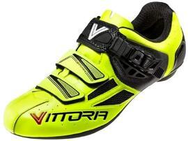Fahrradschuhe Vittoria