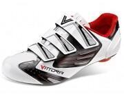 Chaussures de vélo Vittoria