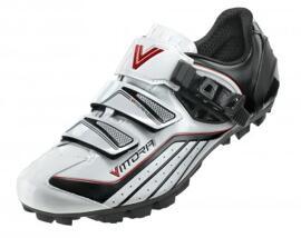 Chaussures de vélo V