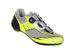 Chaussures de vélo Maasi