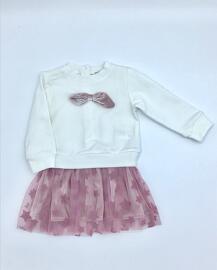 Bekleidung & Accessoires Baby & Kleinkind Best kids