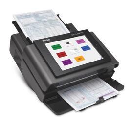 Drucker, Kopierer & Faxgeräte Kodak Alaris