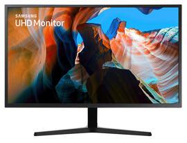 Écrans d'ordinateur Samsung Displays