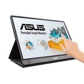 Computermonitore ASUS