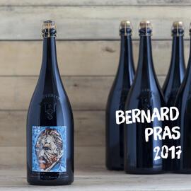 Bier St. Bernardus