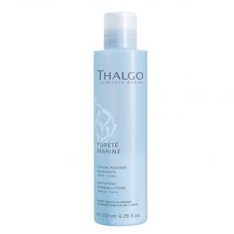 Hautpflege Thalgo