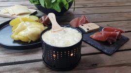 Küche & Esszimmer Cookut