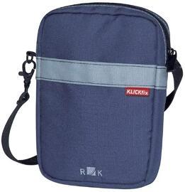 Einkaufstaschen klickfix