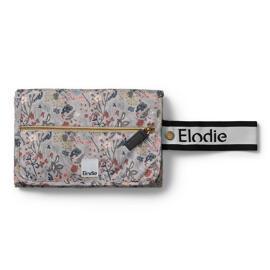 Wickelauflagen & Bezüge Elodie