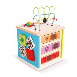 Spielzeuge Baby-Aktiv-Spielzeug HAPE