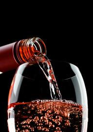 Bordeaux Vins rosé de Bordeaux ¦ Bordeaux