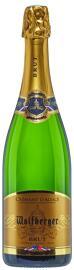 Elsass Vins blanc d'Alsace