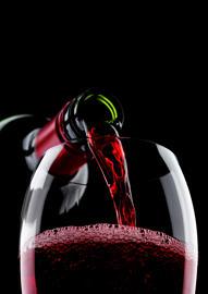 Languedoc-Roussillon Vins rouge du Languedoc-Roussillon ¦ Corbières