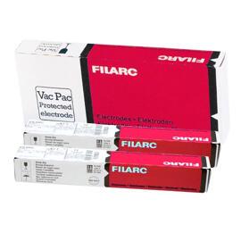 Pistolets à souder et découpeurs plasma Matériel d'apport ESAB - FILARC