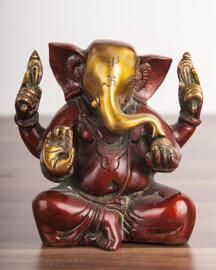 Sculptures et statues Ésotérisme et spiritualité Berk