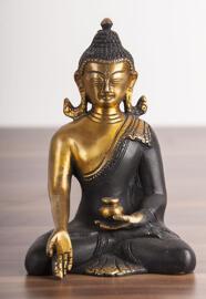 Articles de collection Shirts et symboles spirituels Figurines Berk