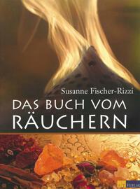 Bücher Hobby & Kunst AT Verlag