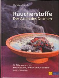 Kunst & Unterhaltung Bücher Pflanzen AT Verlag