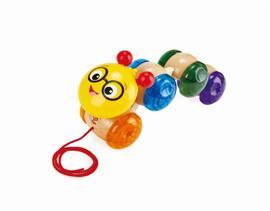 Spielzeuge Zieh- & Schiebespielzeug HAPE